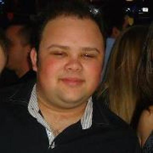 Fellipe Sesering's avatar