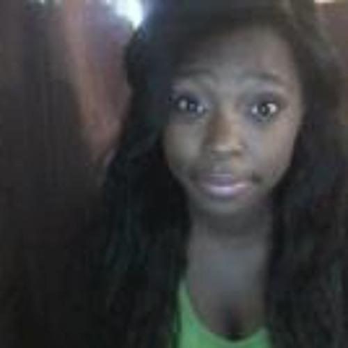 Maurissa Chelsea Aitch's avatar