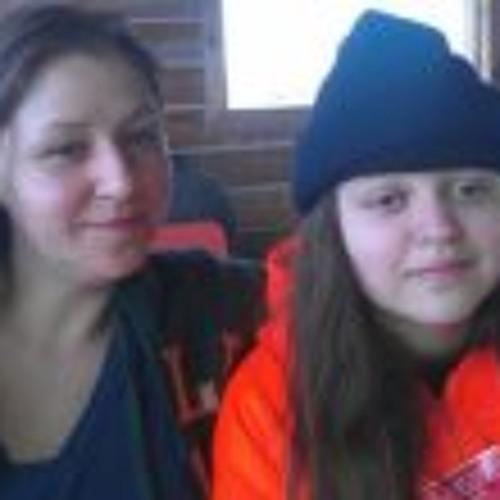 Anna Piepho's avatar