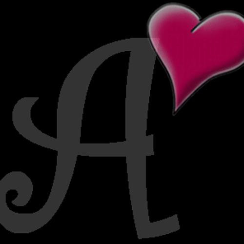 Ayu [SBD™]'s avatar