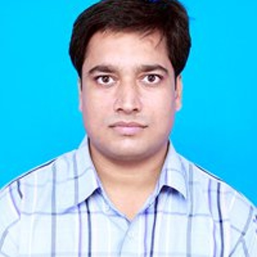 Hemant Pandey 1's avatar