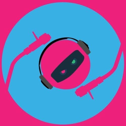 Dubstepticon's avatar