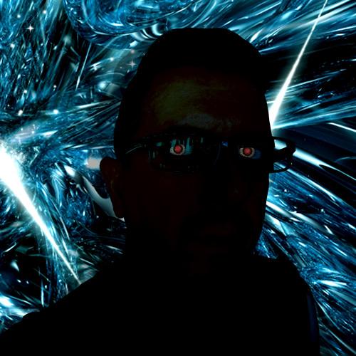 Stephen K's avatar