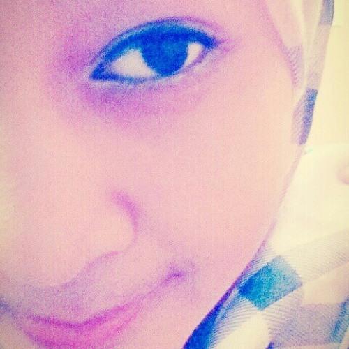 Dina Wilda I's avatar