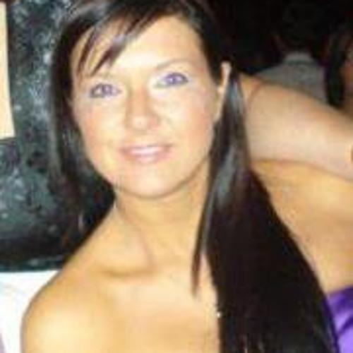 Pamela Marsh 1's avatar