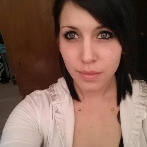 Ashley Skeet Zaborowski's avatar
