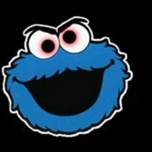 jubb123's avatar