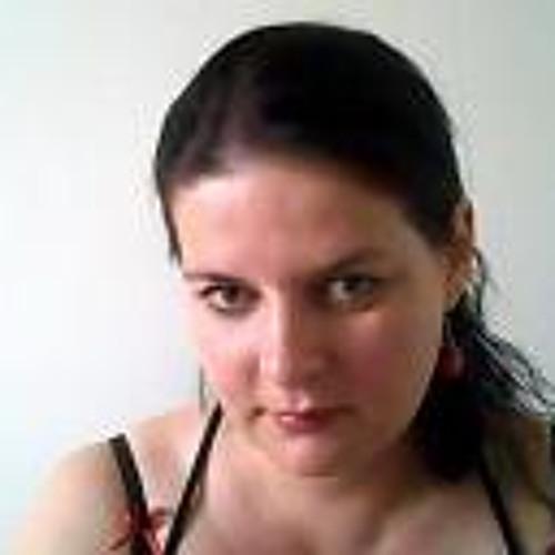 Tiina Pärn's avatar