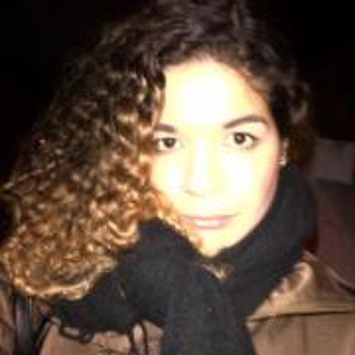Thalie Stephan's avatar