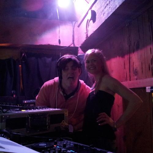 DJ SCHLEB's avatar