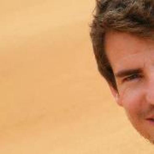 Dániel Kövecses-Varga's avatar
