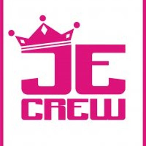JE Crew Music's avatar
