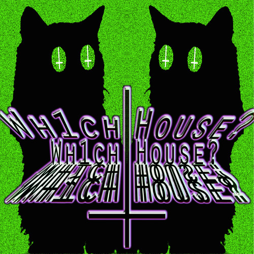 Wh1ch House?'s avatar