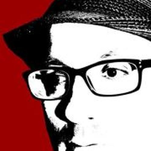 Johann Von Groll's avatar