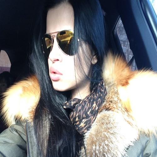 Musaevaulyana's avatar