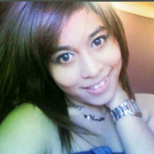 Yovie Tan's avatar