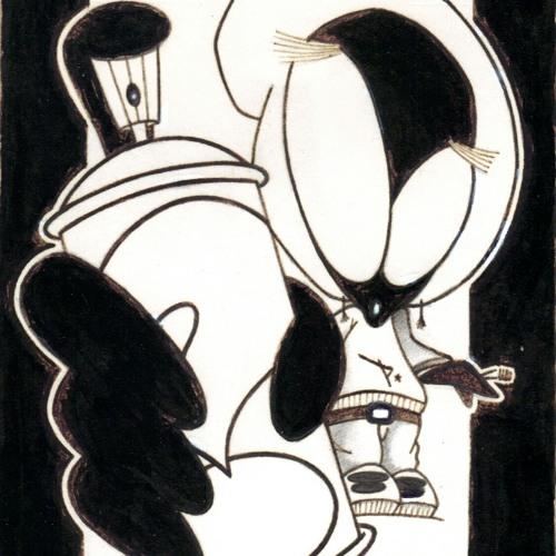 poasson's avatar