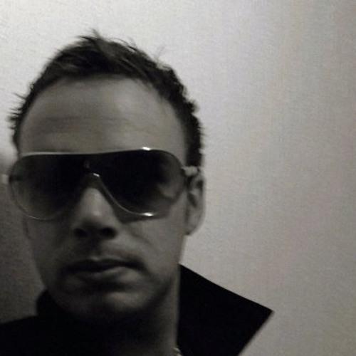 Clickett's avatar