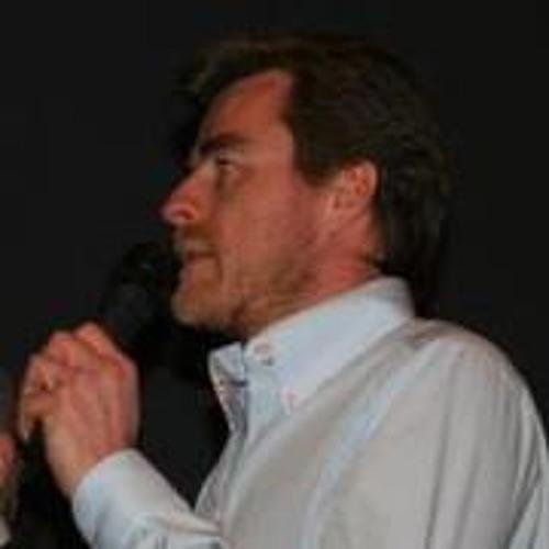 Christian Langenfeld's avatar