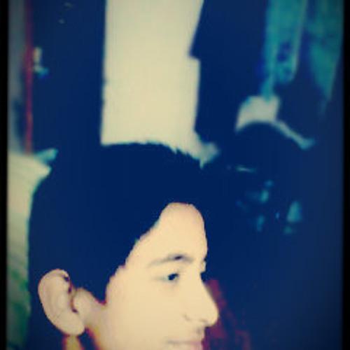 S H Raza1999's avatar