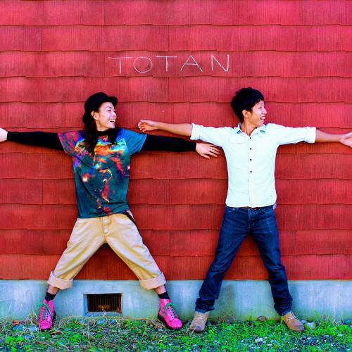 トタン-TOTAN-'s avatar