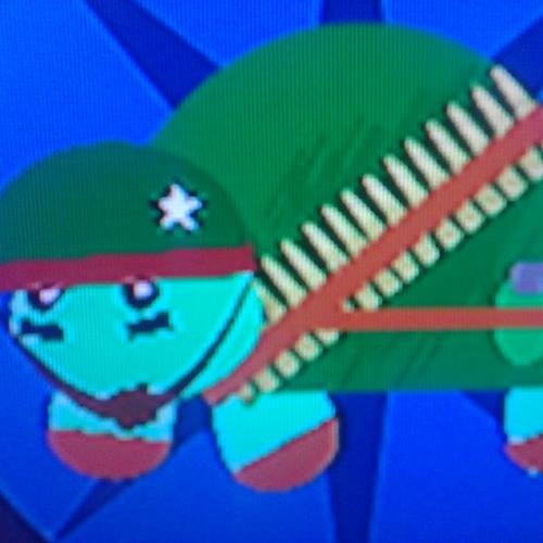 dannygthang's avatar