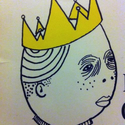Jubien King Cavi's avatar