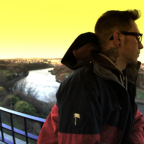 MattWood (DeadRebelTeam)'s avatar