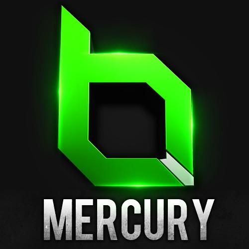JustMercury's avatar
