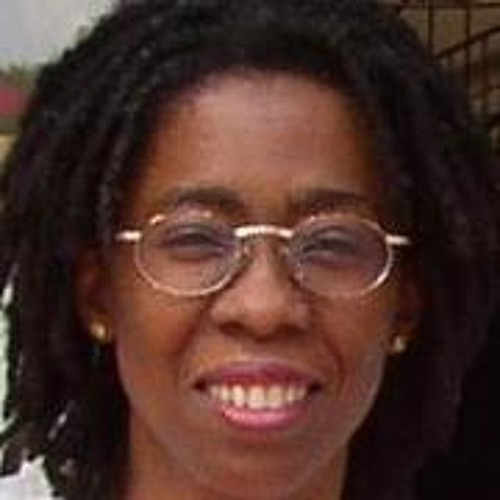 Erica Long 1's avatar