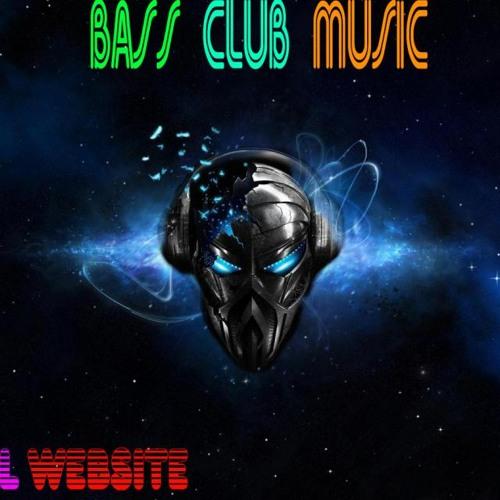 BassClubMusic's avatar