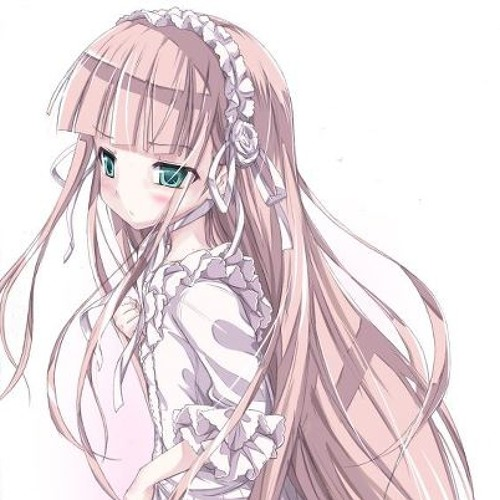 RavenIse's avatar