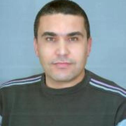 Bl Wajih's avatar