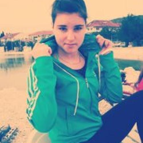 Lana Husić's avatar