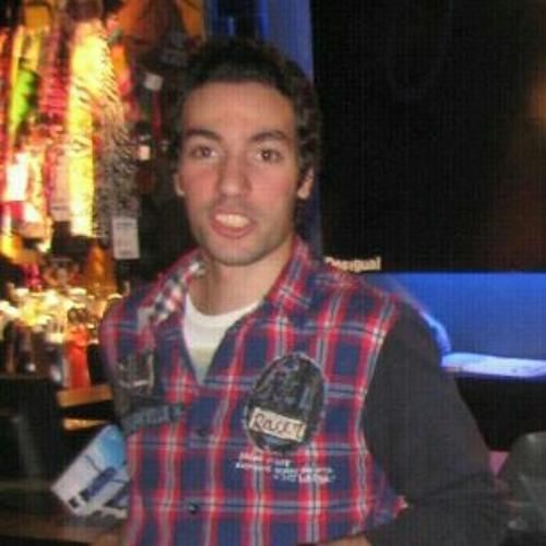 yassin-kazem's avatar