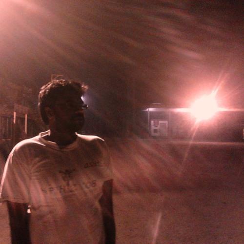 Vishnu....g's avatar