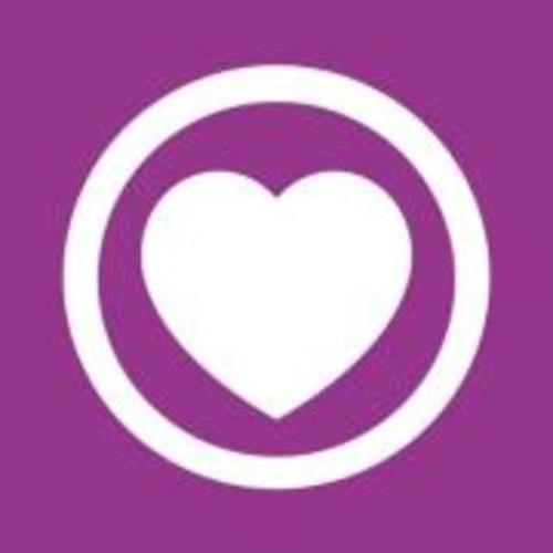 AZ 6000's avatar