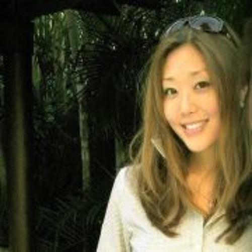 Annabelle Ahya's avatar