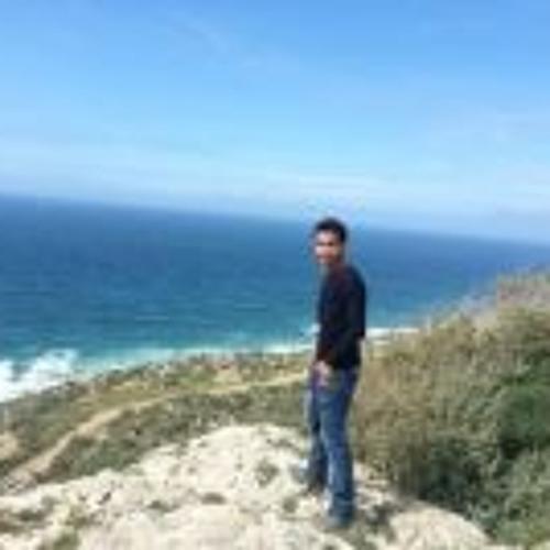 Taha Boutounes's avatar