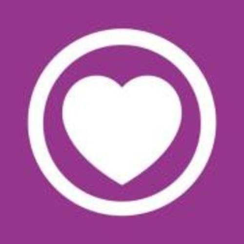 Stateoftrance600's avatar
