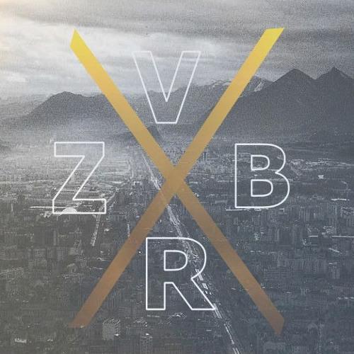 VBRZ!'s avatar