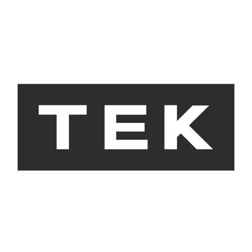 TEK RECORDS's avatar