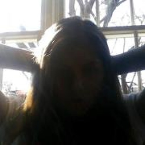 Jordan Nichols 4's avatar