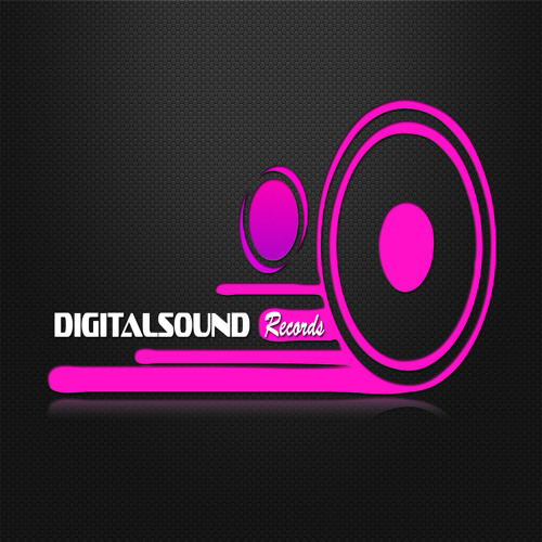 DIGITALSOUND Records's avatar