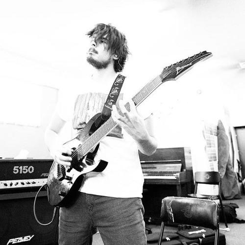 AndrewCollett's avatar