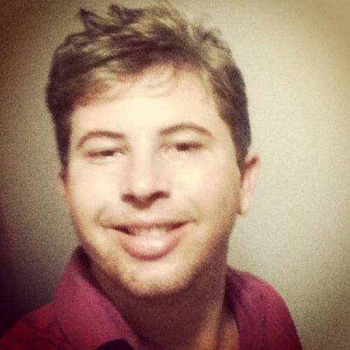 @JoHBF's avatar
