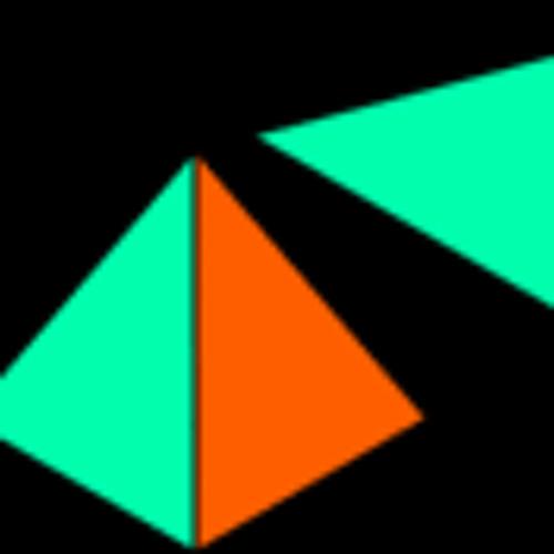 case_'s avatar