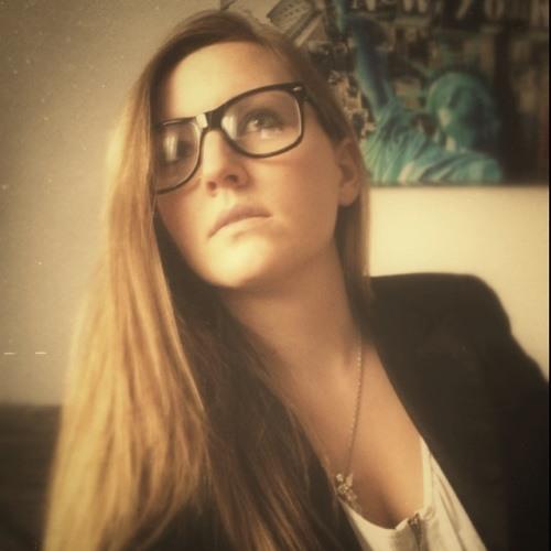 Iri von Razz's avatar