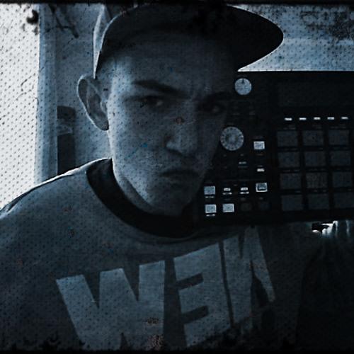 Funk Jangle's avatar