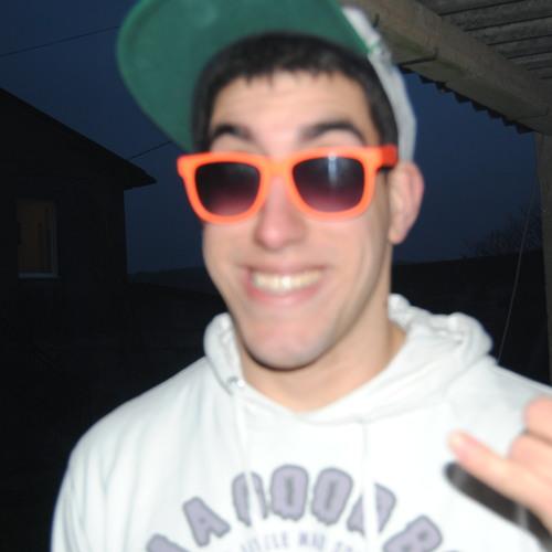 Ivan Mosquera's avatar